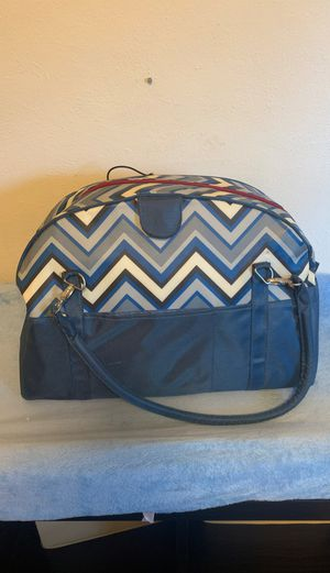 2 Red Hens Diaper Bag for Sale in Norfolk, VA
