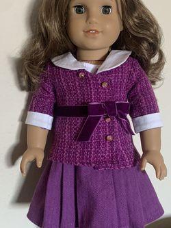 American Girl-Rebecca for Sale in Tracy,  CA