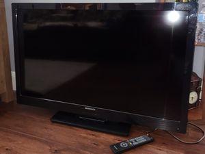 "TV MAGNAVOX 40""inch for Sale in Houston, TX"