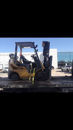 Forklift for Sale in Grand Prairie, TX
