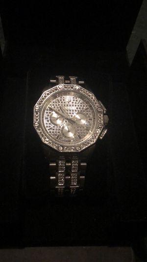 Men's Bulova watch for Sale in Ontario, CA