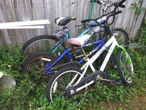 Bikes for Sale in Zephyrhills, FL