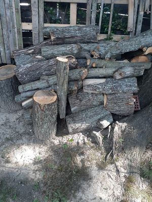 Wood for Sale in Adelphi, MD