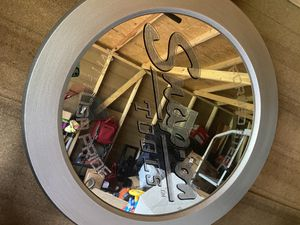 Snap on mirror for Sale in Chesnee, SC