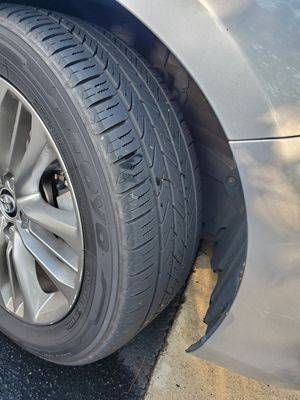Toyota Camry SE for Sale in Manassas, VA