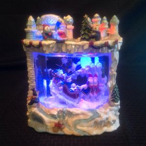 Christmas Globe for Sale in Canton, GA