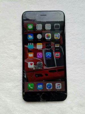 IPhone 6 plus for Sale in Chicago, IL
