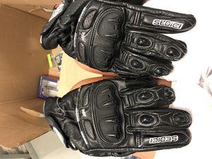 Gloves for Sale in Parkville, MD