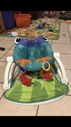 Baby seat for Sale in Orlando, FL