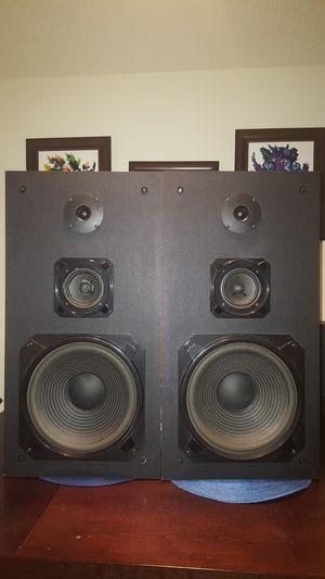 "Marantz SP8012 Speakers 170 Watts 12"" Woofers for Sale in Alpharetta, GA"
