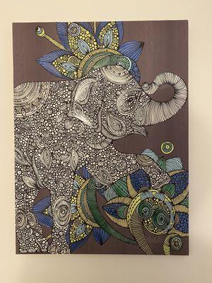 Art work / Photo for Sale in Falls Church, VA