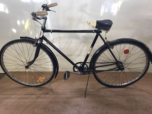 60's Tyler Bicycles Pair for Sale in Everett, MA
