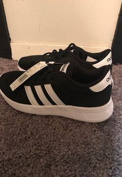 Adidas Women Shoes for Sale in Normal,  IL