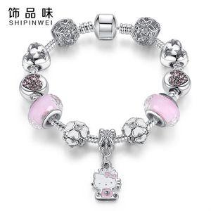 Bracelet for Sale in Lantana, FL