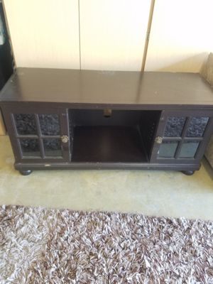 Free for Sale in Brentwood, CA