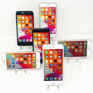 Unlocked iPhone 7 for Sale in Seattle, WA
