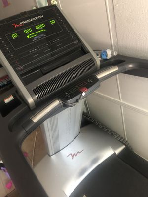 Commercial treadmill Freemotion Reflex 11.3 for Sale in Mesa, AZ