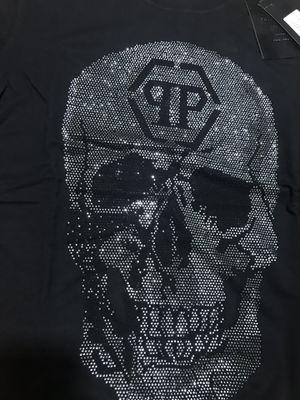 Brand new Philipp Plein sweatshirt for Sale in Lincolnia, VA