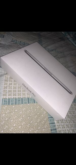 Macbook Air 12' for Sale in Houston, TX