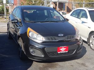 2012 Kia Rio miles-153.377 $4,999 for Sale in Baltimore, MD