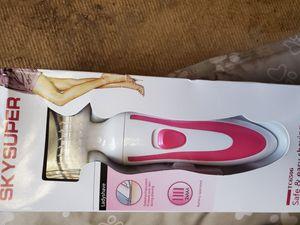 Mini shaver for Sale in Portland, OR