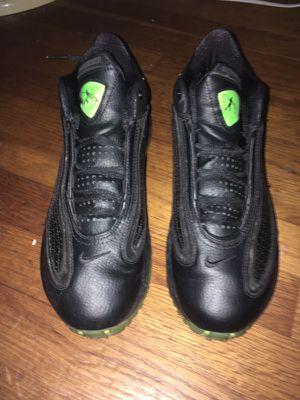 Men's Nike Ken Griffey Jr max air for Sale in Mount Rainier, MD