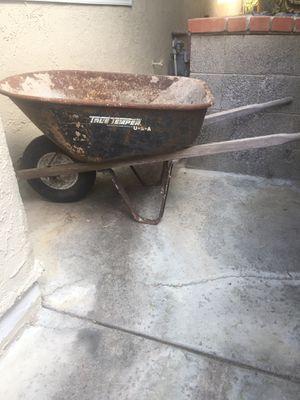 Wheelbarrow for Sale in Calabasas, CA