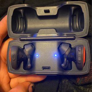 Bose Wireless Earbuds for Sale in Orlando, FL