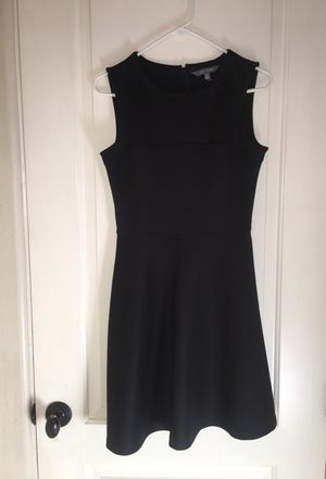 Daisy Fuentes dress size small for Sale for sale  Queen Creek, AZ