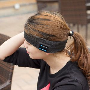 Bluetooth music headbands for iphone and android for Sale in Phoenix, AZ