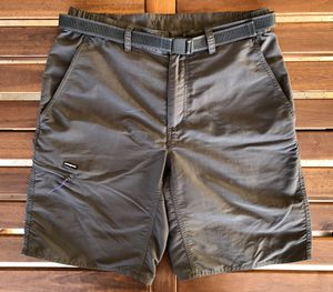 Patagonia Shorts for Sale in Glendale, AZ