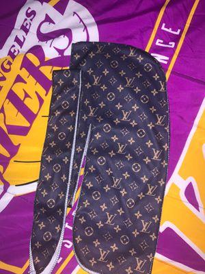 Louis Vuitton Durag for Sale in Wimauma, FL