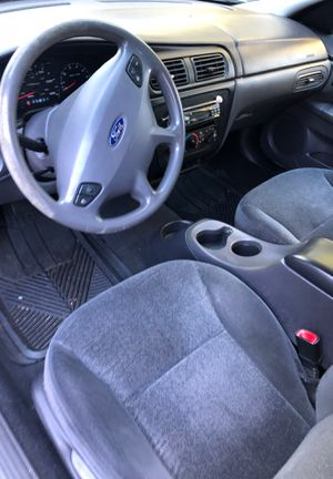 2000 Ford Taurus for Sale in Bothell, WA