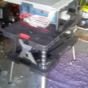 Table Saw,schwinn Bikes,crossbow,compressor,power Washer, Shop Vac for Sale in Austin, TX