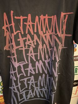 Altamont Tee M for Sale in Ontario,  CA
