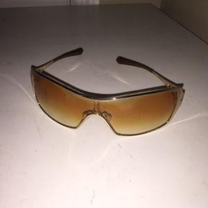 Oakley dart womens sunglasses for Sale in Sarasota, FL