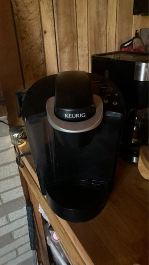 Kerrigan coffee maker for Sale in Ashland City, TN