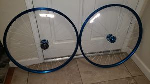 "29"" SE Artic Ripper Wheelset for Sale in Fresno, CA"
