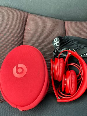 Beats Headphones for Sale in Pataskala, OH