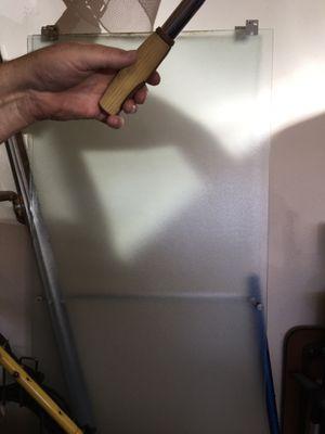 Shower doors for Sale in Sun City West, AZ