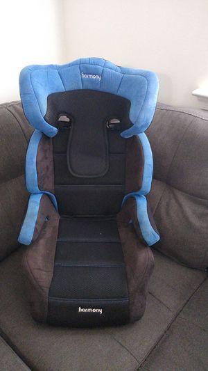 car seats harmony for Sale in Eustis, FL