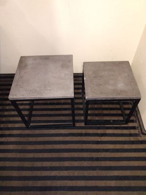 Slate tables for Sale in Houston, TX