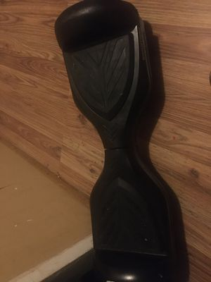 Hover board for Sale in Easley, SC