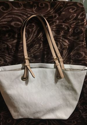 White MICHAEL KORS $95.00 for Sale in Lakewood, CA