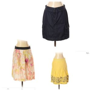 Ann Taylor Loft Skirts Size 2 Like New for Sale in Virginia Beach, VA