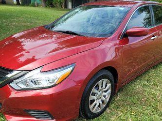 Nissan Altima 2016 for Sale in Miami,  FL