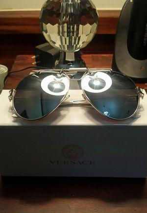 Designer Versace sunglasses for Sale in Horn Lake, MS