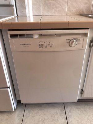 Dishwasher for Sale in Hollywood, FL