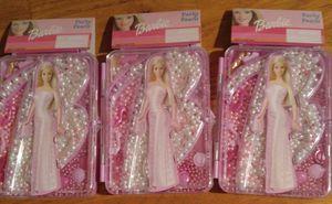 Barbie bead kit for Sale in Methuen, MA