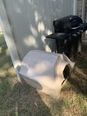dog house for Sale in Goodlettsville, TN